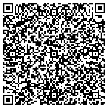 QR-код с контактной информацией организации 31 КАНАЛ-Г.ШЫМКЕНТ, ТОО