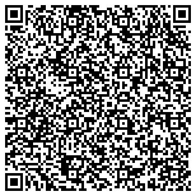 QR-код с контактной информацией организации УПРАВЛЕНИЕ ОБРАЗОВАНИЯ АКИМА ГОРОДА ШЫМКЕНТА