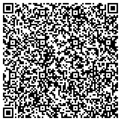 QR-код с контактной информацией организации САТ, ЦЕНТРАЛЬНО-АЗИАТСКАЯ ТУРИСТИЧЕСКАЯ КОРПОРАЦИЯ, ШЫМКЕНТСКИЙ ФИЛИАЛ