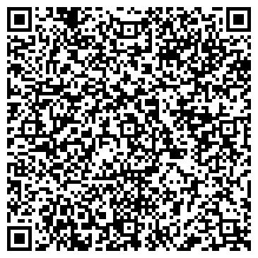 QR-код с контактной информацией организации СПУТНИК Г.ШЫМКЕНТ, МТК ТОО