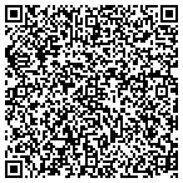 QR-код с контактной информацией организации РОДНИК-УСЫПЕНКО ТОО