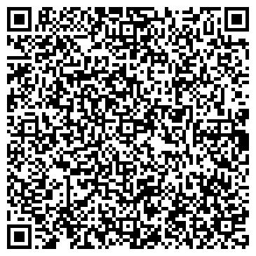 QR-код с контактной информацией организации ООО ЭНЕРГОСТОКСЕРВИССТРОЙ