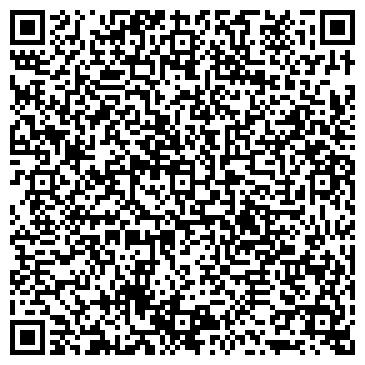 QR-код с контактной информацией организации ПОЙМЕНСКОЕ ХЛЕБОПРИЕМНОЕ ПРЕДПРИЯТИЕ ОАО