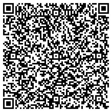 QR-код с контактной информацией организации КНИГА-СЕРВИС 2000