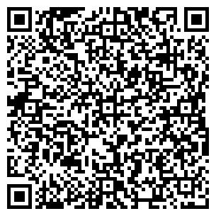 QR-код с контактной информацией организации ШЫГЫС-ТУР