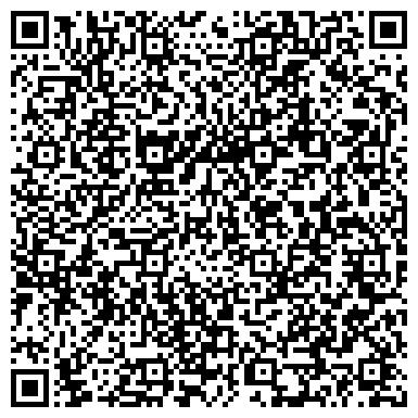QR-код с контактной информацией организации УСТЬ-КАМЕНОГОРСК, ИЙ ТИТАНО-МАГНИЕВЫЙ КОМБИНАТ ОАО
