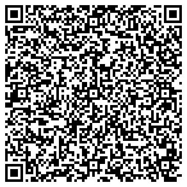 QR-код с контактной информацией организации УПРАВЛЕНИЕ ЖКХ Г. Г.УСТЬ-КАМЕНОГОРСК