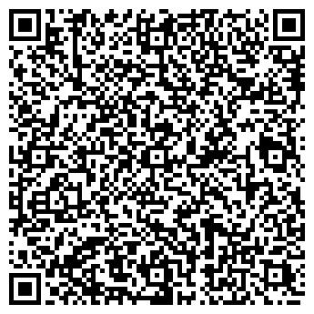 QR-код с контактной информацией организации ОСКЕМЕН ВОДОКАНАЛ ПРЕДПРИЯТИЕ