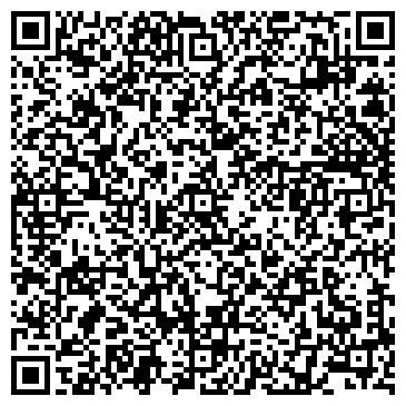 QR-код с контактной информацией организации АЛЬТРЕЙД ЗАВОД КЕРАМИКИ ТОО