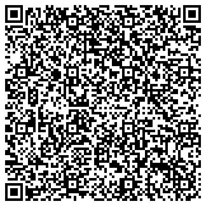 QR-код с контактной информацией организации «Усть-Каменогорский арматурный завод»
