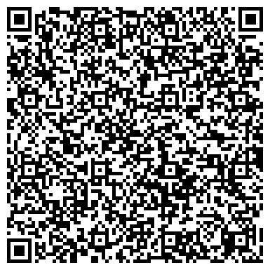 QR-код с контактной информацией организации КАЗАХСТАН ТЕМИР ЖОЛЫ НАЦИОНАЛЬНАЯ КОМПАНИЯ АО УКФ