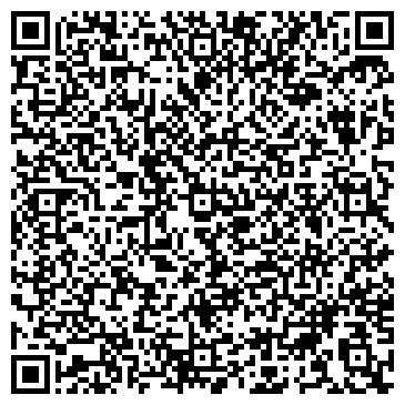 QR-код с контактной информацией организации ОРИКА-КАЗАХСТАН ЗАО