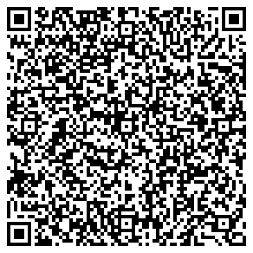 QR-код с контактной информацией организации 1000 ОБЪЯВЛЕНИЙ РЕДАКЦИЯ ГАЗЕТЫ