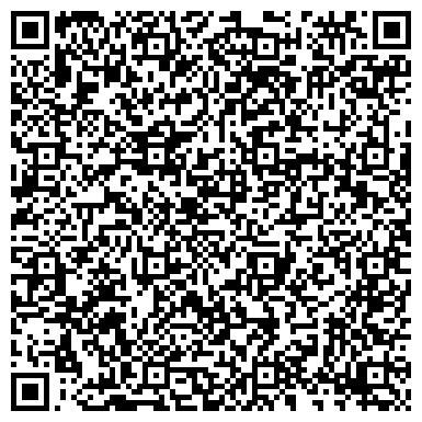 QR-код с контактной информацией организации ВК ПРОМЭНЕРГОРЕМОНТ