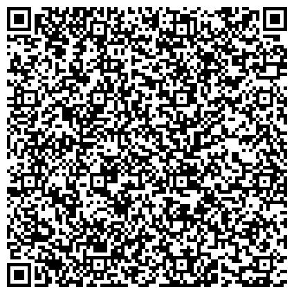 QR-код с контактной информацией организации ВОСТОЧНО-КАЗАХСТАНСКИЙ ГОСУДАРСТВЕННЫЙ ТЕХНИЧЕСКИЙ УНИВЕРСИТЕТ ИМ. Д. СЕРИКБАЕВА