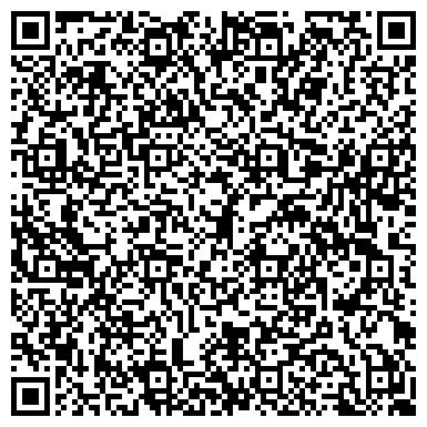 QR-код с контактной информацией организации ДИДАР ОБЛАСТНАЯ ГАЗЕТА ВКО АКИМАТА ГКП
