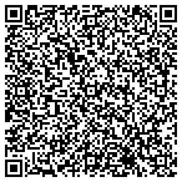 QR-код с контактной информацией организации СОЮЗ ФОТО КОДАК ЭКСПРЕСС