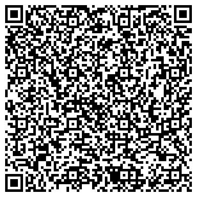 QR-код с контактной информацией организации АЕС Г.УСТЬ-КАМЕНОГОРСК, АЯ ТЭЦ ОАО