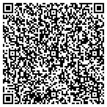 QR-код с контактной информацией организации АЙТАС ПЧЕЛОЦЕНТР ТОО