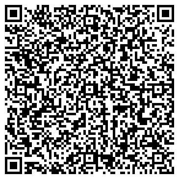 QR-код с контактной информацией организации АЙТАС-СТРОЙ ТОО
