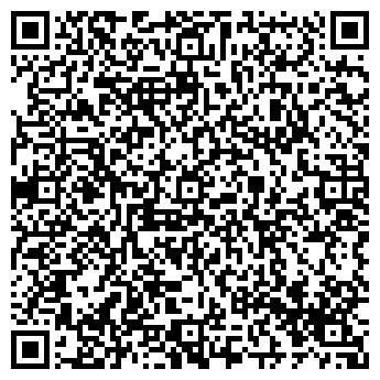 QR-код с контактной информацией организации АЛТАЙСТРОЙ ТОО