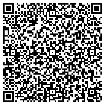 QR-код с контактной информацией организации ВКГУ РГКП
