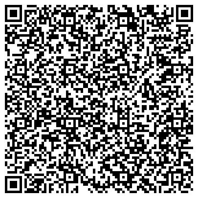 QR-код с контактной информацией организации ГРУП 4 СЕКУРИТАС КАЗАХСТАН ЗАО Г.УСТЬ-КАМЕНОГОРСК, ИЙ ФИЛИАЛ