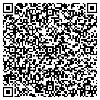 QR-код с контактной информацией организации МАШЗАВОД ТОО
