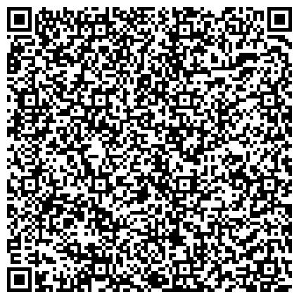 QR-код с контактной информацией организации НАЦИОНАЛЬНЫЙ ЦЕНТР ГИГИЕНЫ ТРУДА И ПРОФЗАБОЛЕВАНИЙ РГКП ВОСТОЧНО-КАЗАХСТАНСКИЙ ФИЛИАЛ