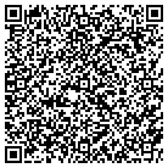 QR-код с контактной информацией организации ОСКЕМЕН-ПЛАСТ ТОО