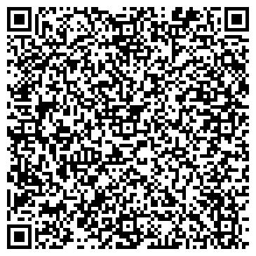 QR-код с контактной информацией организации СОТТЕЛ СЕРВИСНАЯ МАСТЕРСКАЯ