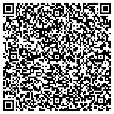QR-код с контактной информацией организации СОЮЗТЕПЛОСТРОЙ-СЕРВИС ТОО