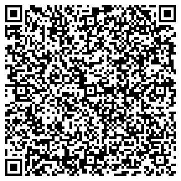 QR-код с контактной информацией организации АБСОЛЮТ-ВОСТОК ТОО