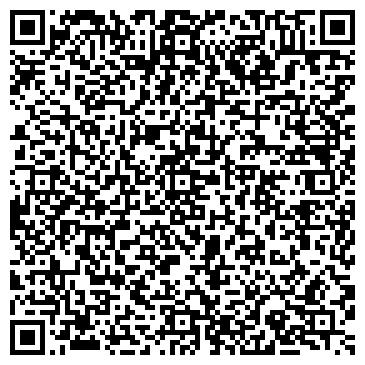 QR-код с контактной информацией организации АВТОМИР РЕДАКЦИЯ ГАЗЕТЫ