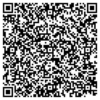 QR-код с контактной информацией организации АВТОР-К ТОО
