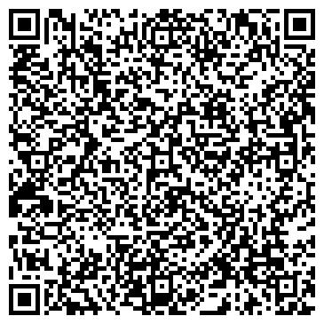 QR-код с контактной информацией организации АВТОЦЕНТР ИП КИЛИН С.В.