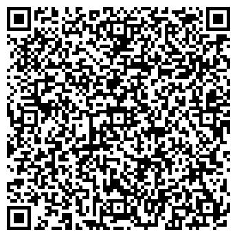 QR-код с контактной информацией организации АГРОИМПЭКС-2 ТОО