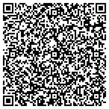 QR-код с контактной информацией организации ТОО АГРО-ДИЗЕЛЬ