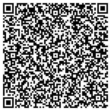 QR-код с контактной информацией организации АДИЛЬ КРЕСТЬЯНСКОЕ ХОЗЯЙСТВО