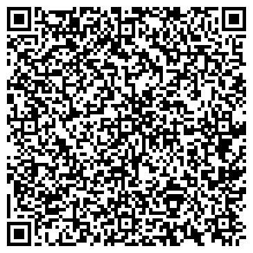 QR-код с контактной информацией организации АЕС Г.УСТЬ-КАМЕНОГОРСК, АЯ ГЭС