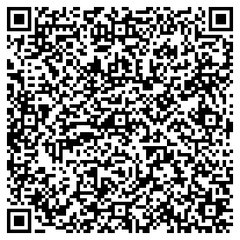 QR-код с контактной информацией организации АКСУ АО