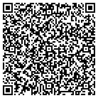 QR-код с контактной информацией организации АКТУ-ВОСТОК ТОО
