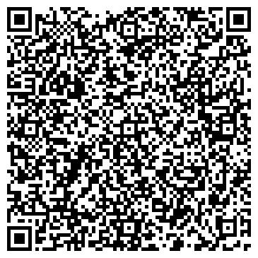 QR-код с контактной информацией организации АЛТАЙСКИЕ МИНЕРАЛЫ ТОО