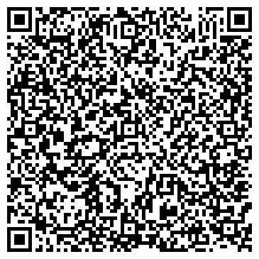 QR-код с контактной информацией организации АЛТАЙЭНЕРГОСЕРВИС ТОО