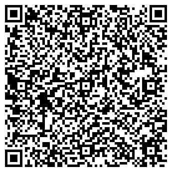 QR-код с контактной информацией организации ОАО ДАНИЛОВСКИЙ ХЛЕБОЗАВОД