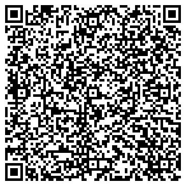 QR-код с контактной информацией организации АЛТЫН-ПОЛИС СТРАХОВАЯ КОМПАНИЯ