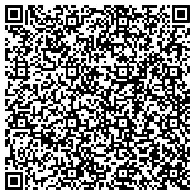 QR-код с контактной информацией организации АРНА ТОО ЭКСКЛЮЗИВНЫЙ ДИЛЕР ОАО ОРГАНИКА РФ