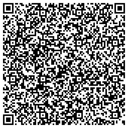 QR-код с контактной информацией организации ОЮЛ АССОЦИАЦИЯ ПРОФЕССИОНАЛЬНЫХ СТРОИТЕЛЕЙ ВОСТОЧНОГО КАЗАХСТАНА ОЮЛ
