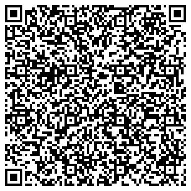 QR-код с контактной информацией организации АСТ-ПРОМ ТОО Г.УСТЬ-КАМЕНОГОРСК, ИЙ ФИЛИАЛ