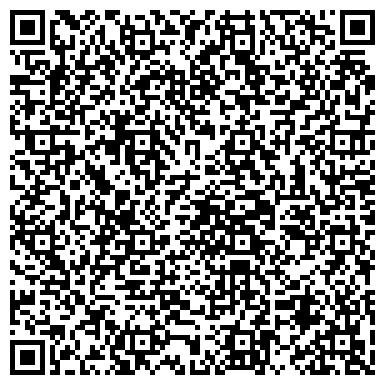 QR-код с контактной информацией организации БАГРАТИОН ТОРГОВО-РОЗНИЧНЫЙ КОМПЛЕКС